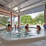 2018-03-26 22-30 Copy of Family Activity Center Hot Tub web