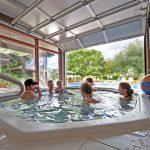 2018-03-26 22-30 Copy of Family Activity Center Hot Tub web