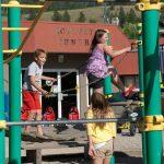 2018-03-26 22-30 Copy of Family Activity Center Playground web