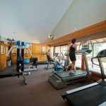 2018-03-26 22-30 Copy of HPR Fitness Center web