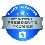 Blue_Silver_Individual_Intl_Presidents_Premier_high_res