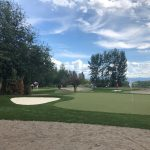 Holiday Park Golf Course Grand Re-Opening July 1, 2019 lo res