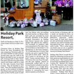The View Article Dec2014
